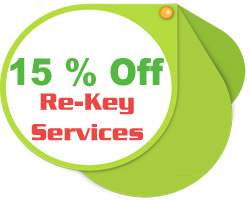 automotive rekey service coupon in mckinney texas